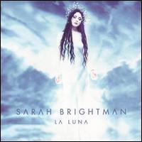 Scarborough Fair - Sarah Brightman