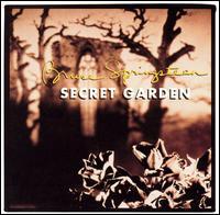 Secret Garden - Bruce Springsteen