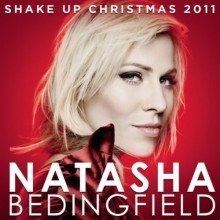 Shake Up Christmas - Natasha Bedingfield