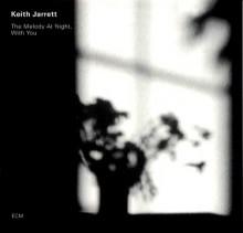 Shenandoah - Keith Jarrett
