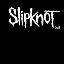 Snuff - Slipknot