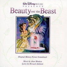 Something There - Beauty And The Beast