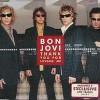 Thank You For Loving Me - Bon Jovi