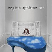 The Calculation - Regina Spektor