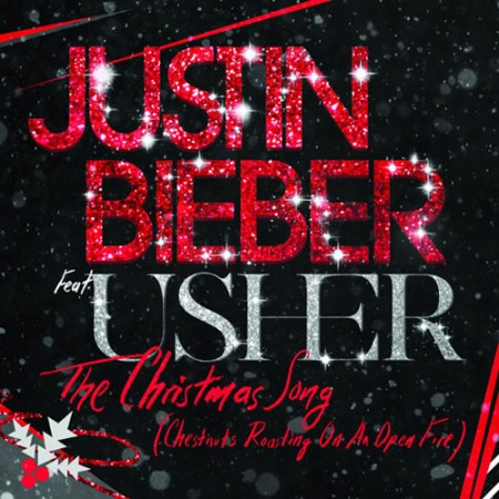 The Christmas Song - Justin Bieber