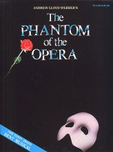 The Music Of The Night - The Phantom Of The Opera