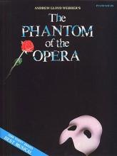 The Music Of The Night - The Phantom Of The Opera