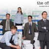 The Office Theme