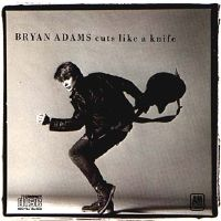 The Only One - Bryan Adams