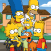 The Simpsons Theme Song - Danny Elfman