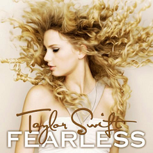 The Way I Loved You - Taylor Swift