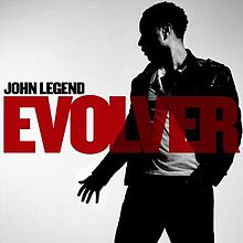 This Time - John Legend