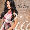 This Time - Pia Toscano