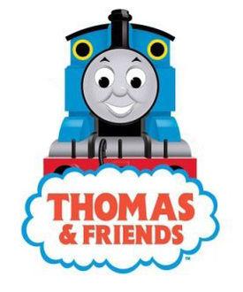 Thomas The Tank Engine Theme Tune