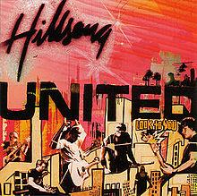 Til I See You - Hillsong United