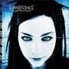 Tourniquet - Evanescence