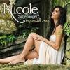 Try With Me - Nicole Scherzinger