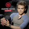 Wanted - Hunter Hayes