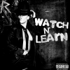 Watch n' Learn - Rihanna