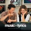 Way Back into Love - Hugh Grant