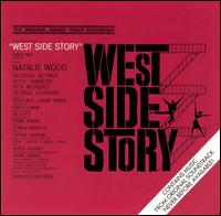 West Side Story Selection