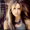 What You're Made Of - Lucie Silvas