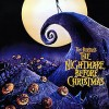 What's This - The Nightmare Before Christmas