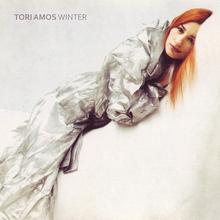 Winter - Tori Amos