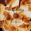 Wise Up - Aimee Mann