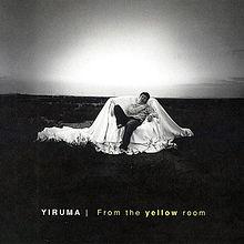 27 May - Yiruma