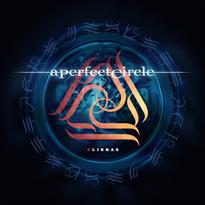 3 Libras - A Perfect Circle