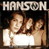 A Song To Sing - Hanson