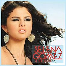 A Year Without Rain - Selena Gomez