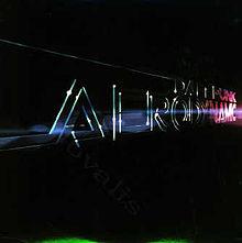 Aerodynamic - Daft Punk
