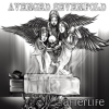 Afterlife - Avenged Sevenfold