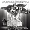 Afterlife - Avenged Sevenfold