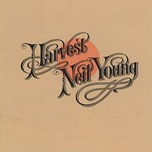 Alabama  - Neil Young