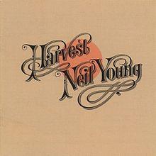 Alabama - Neil Young