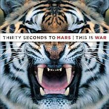 Alibi - 30 Seconds to Mars