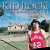 All Summer Long - Kid Rock