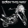 Americano - Lady Gaga