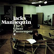Annie Use Your Telescope - Jack's Mannequin