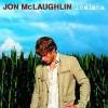 Beautiful Disaster - Jon McLaughlin
