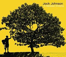 Belle - Jack Johnson