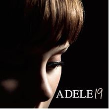 Best for Last - Adele