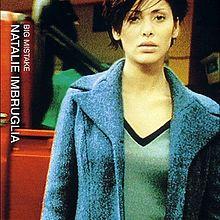 Big Mistake - Natalie Imbruglia