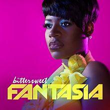 Bittersweet - Fantasia
