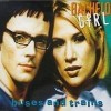 Buses and Trains - Bachelor Girl