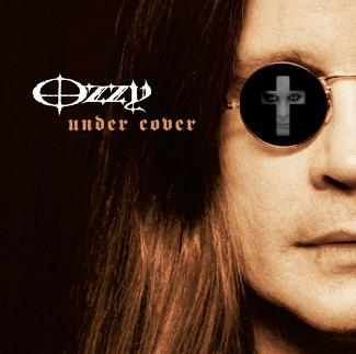 Changes - Ozzy Osbourne