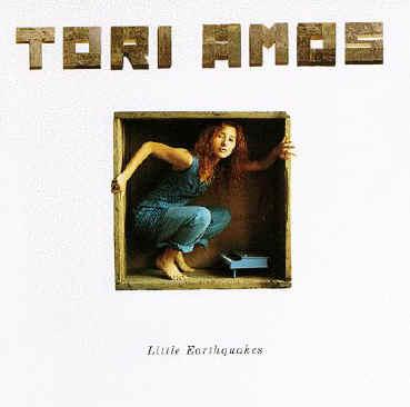 China - Tori Amos